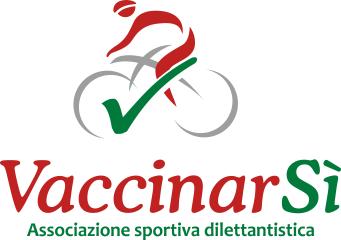 assets/uploads/images/445/logo_asd_vaccinarsi.png