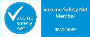 Vaccine Safety Net