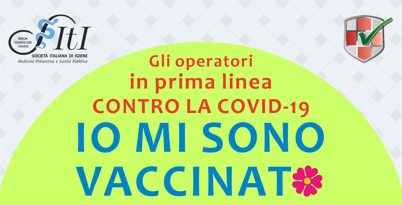 Informarsi Sulle Vaccinazioni Vaccinarsi